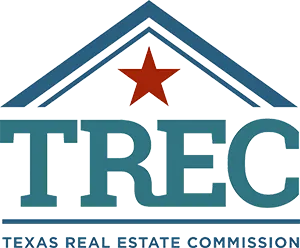 TREC | Texas Real Estate Commission